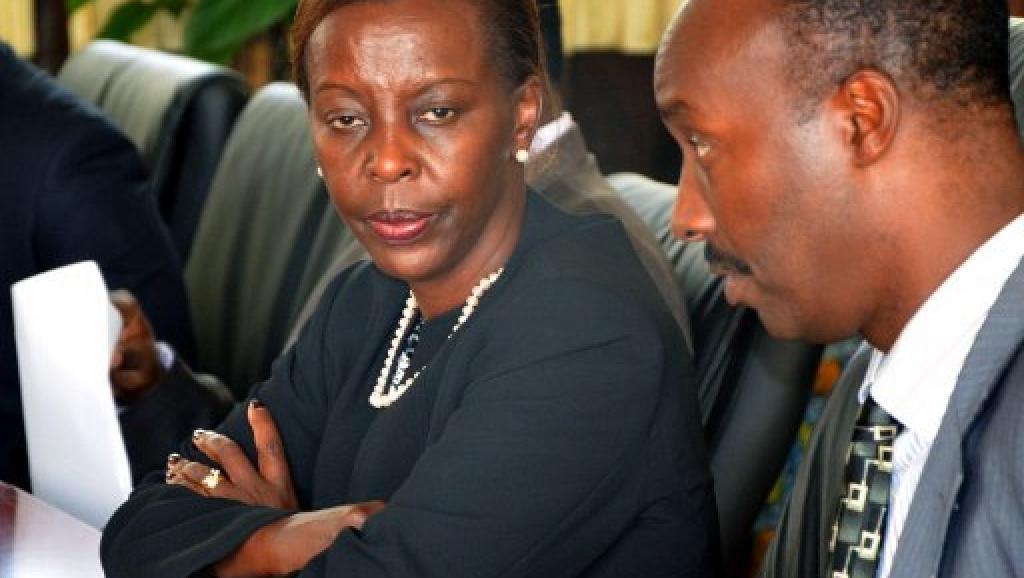 [Décryptage] Une candidature rwandaise à la tête de l'OIF: pourquoi et comment?