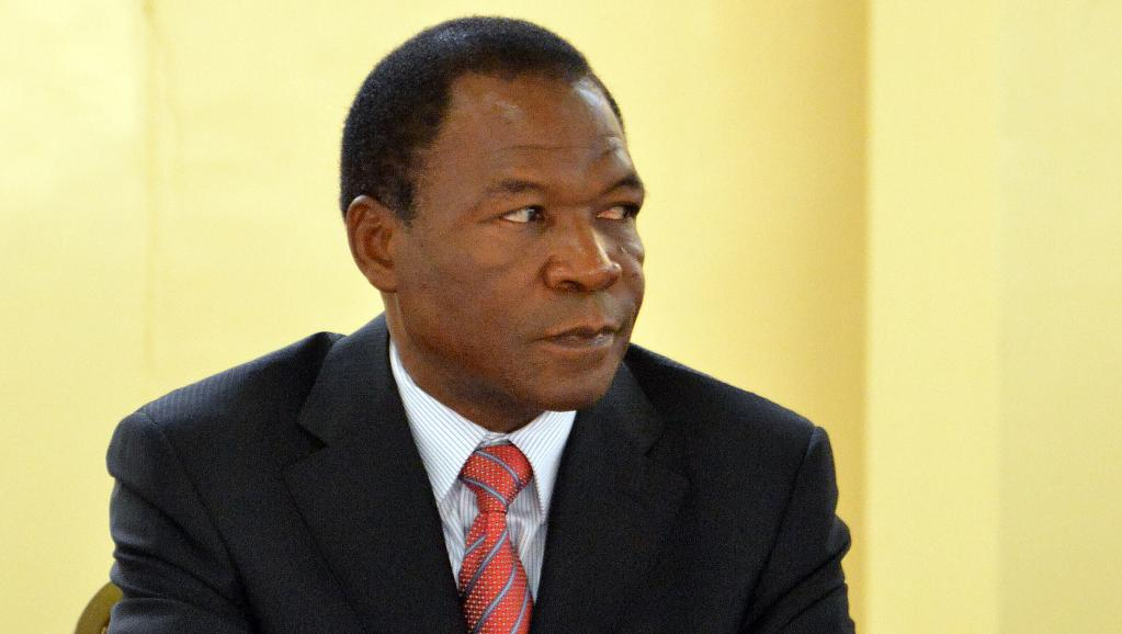 Peine de mort abolie au Burkina: un pas vers l'extradition de François Compaoré?