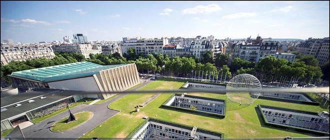 ' L'Unesco paie un prix très lourd pour sa politisation '