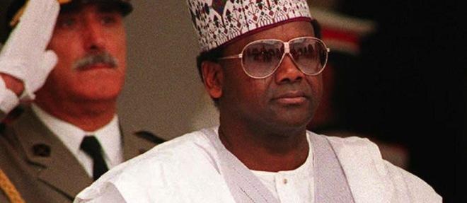 Argent détourné du Nigeria : la Suisse restitue 380 millions de dollars