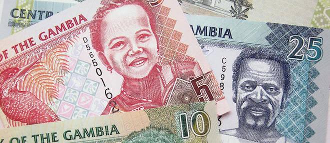 Gambie : cette place forte de la non-transparence financière
