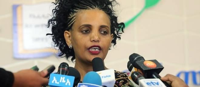 Éthiopie : une ancienne opposante à la tête de la Commission électorale