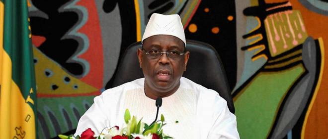 Sénégal : après la diffusion de l'enquête de la BBC sur son frère, le président Macky Sall accuse