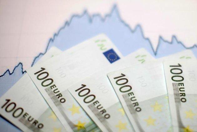 La trajectoire des finances publiques encore plus fragile