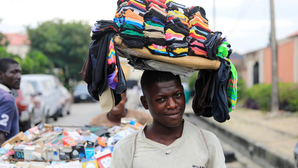 [Chronique] Nigeria: une jeunesse en mal de reconnaissance