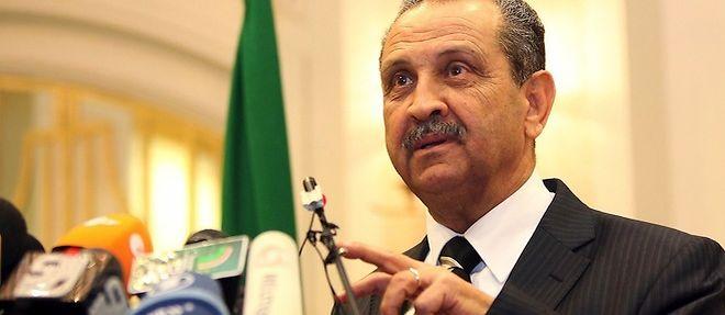 Libye : où sont passés ces milliards de Kadhafi toujours pas rendus ?