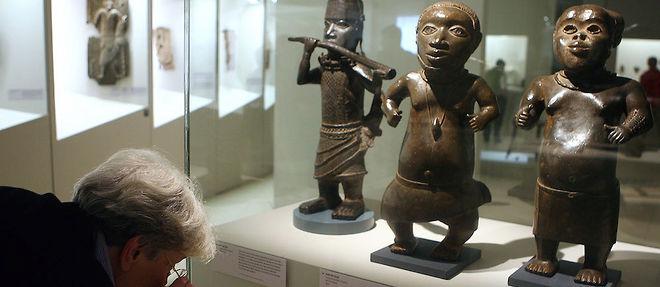 Faut-il restituer au Bénin ses biens culturels ?