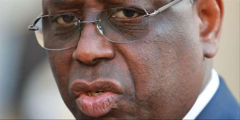 Au Sénégal, le président Macky Sall accusé d'avoir « insulté la mémoire des tirailleurs »