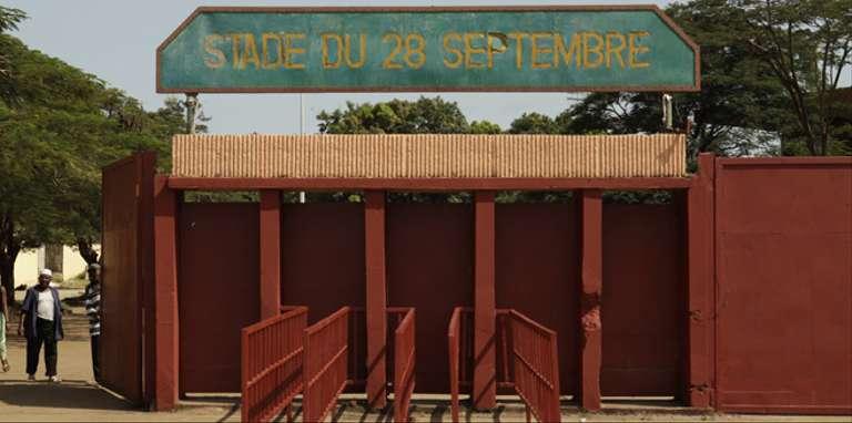 Neuf ans après le massacre du 28 septembre à Conakry, « il faut mettre fin à l'impunité totale »