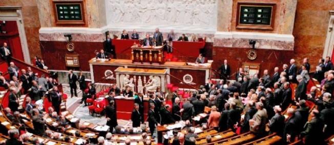 Budget de la France : cinq députés PS exigent la publication de la lettre envoyée par Bruxelles
