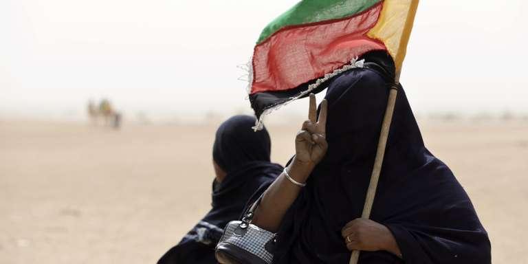 Au Mali, un tabou nommé Azawad