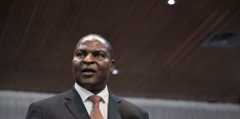 Ces « flibustiers des affaires » qui prospèrent en Centrafrique