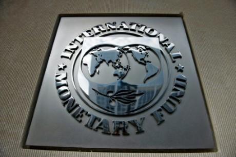 Le FMI confirme que Brazzaville lui a caché une partie de sa dette