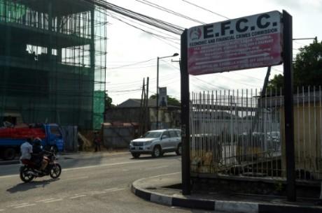 Nigeria: un ancien gouverneur condamné