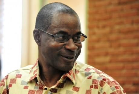 Procès du putsch au Burkina: le général Diendéré mis en cause