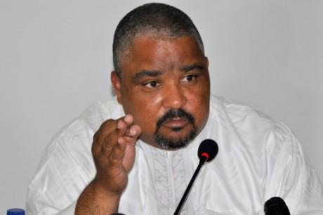 Cameroun: Cameroun: Biya