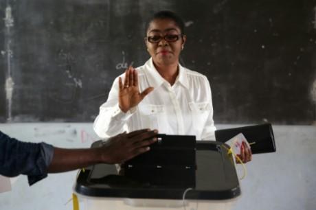 Gabon: remaniement du gouvernement, deux semaines après la prestation de serment de l'ancien