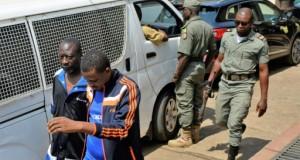 Dans un Cameroun en proie aux crises, les prisons s'échauffent